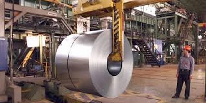 AHMSA lanza un ultimátum al Gobierno por comercio de acero
