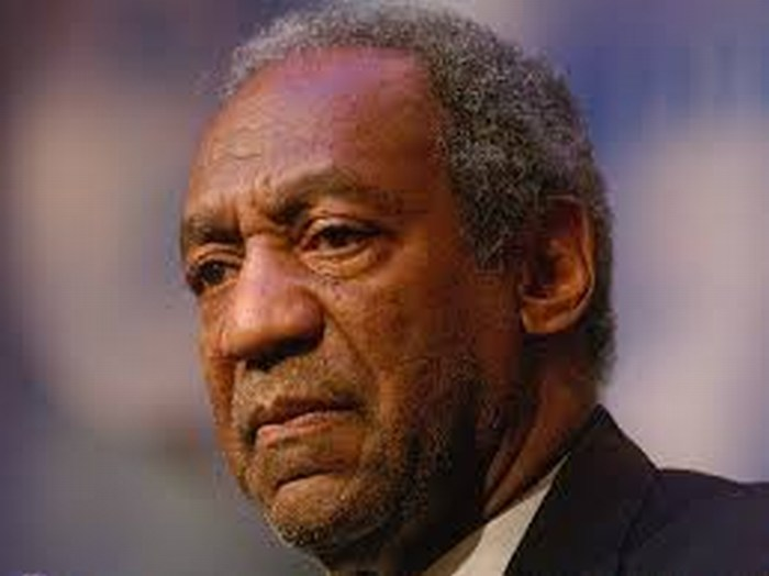 Treinta y cinco mujeres acusan a Cosby de abusos