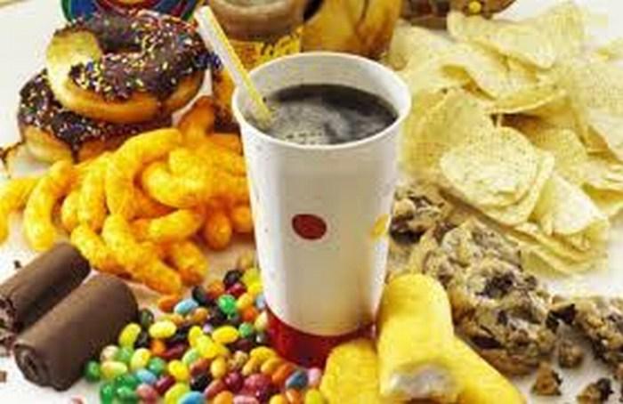 Impuestos no frenarán obesidad