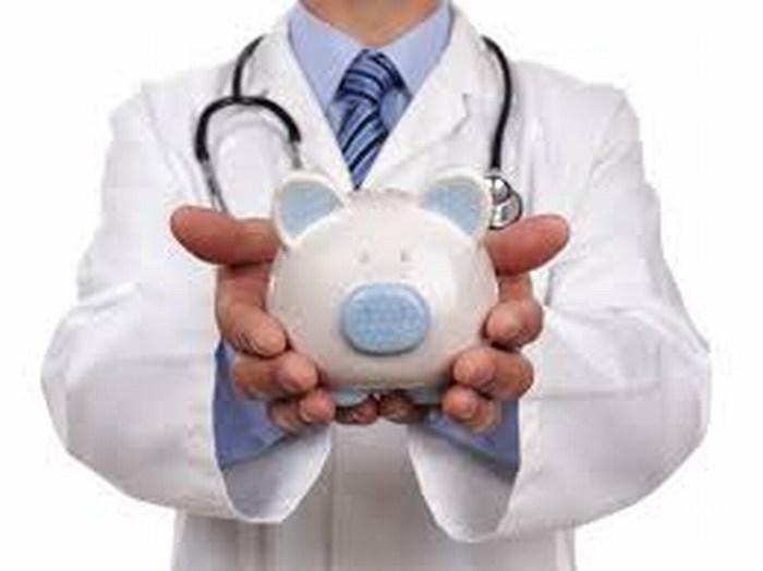 mini-GASTOS MEDICOS