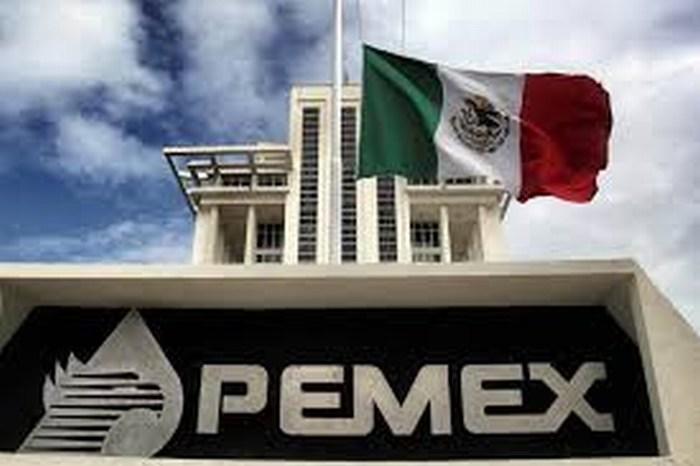 Pemex dispara en 62% sus pérdidas en segundo trimestre