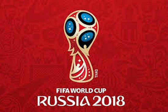 Rusia elige 10 candidatos para la mascota del Mundial 2018