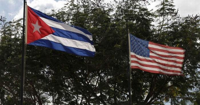 EUA y Cuba reabrirán embajadas a partir del 20 de julio