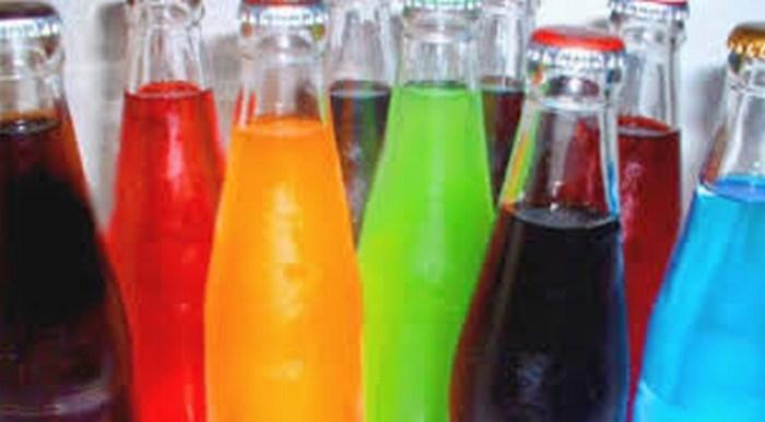El consumo de bebidas con azúcar causa 184 mil muertes por año