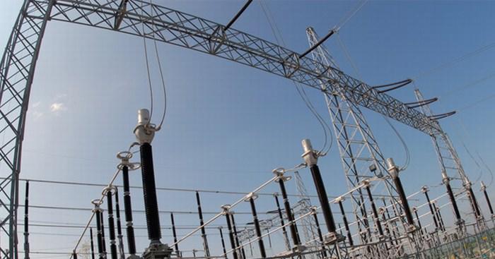 CFE: Continúa en julio baja de tarifas de luz
