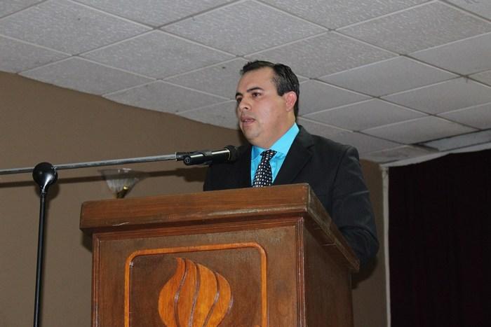 Sabinas: Gobierno Municipal comprometido con el sector educativo