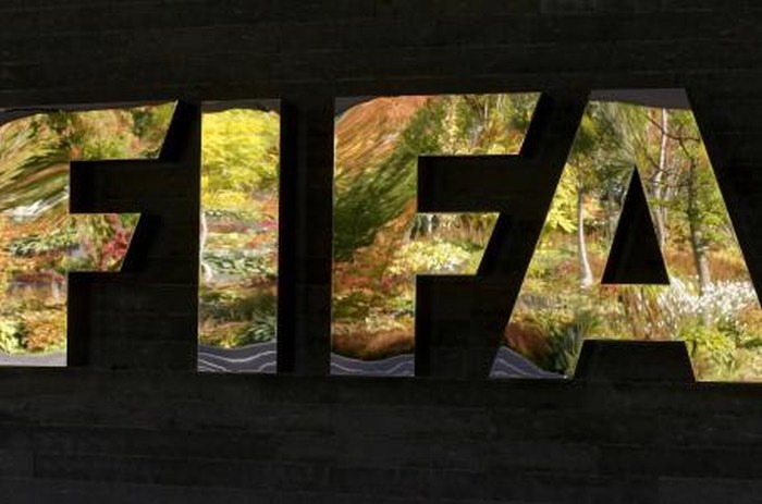 Mundial de Catar 2022 se disputará del 21 de noviembre al 18 de diciembre