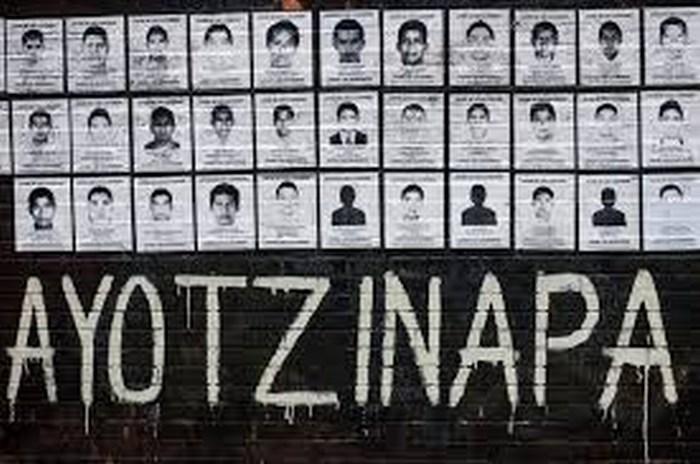 Positivo, que Peña no dé carpetazo a Ayotzinapa: ONU