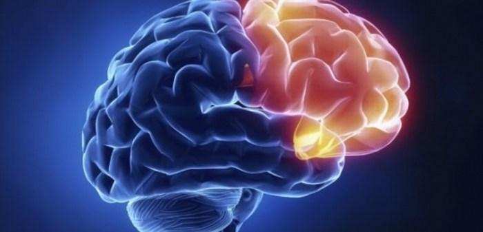 Seis consejos para preservar tu poder mental