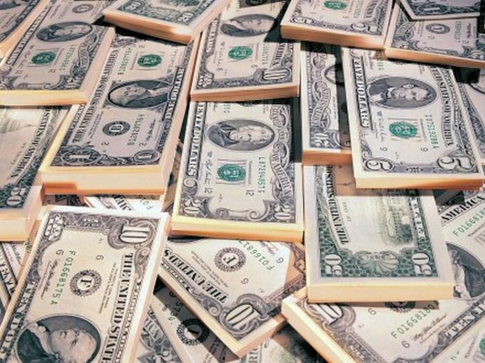 Dólar llegara a 23 pesos en Enero