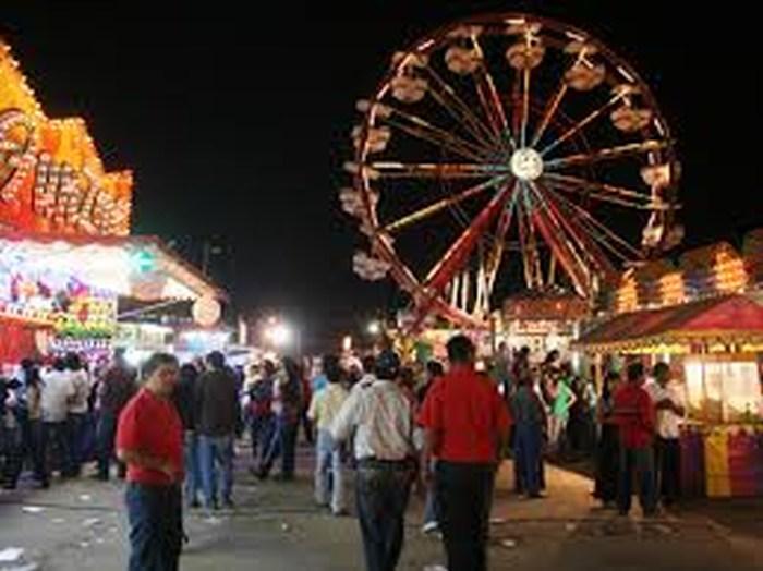 Ya hay Estado invitado para la Feria Tamaulipas