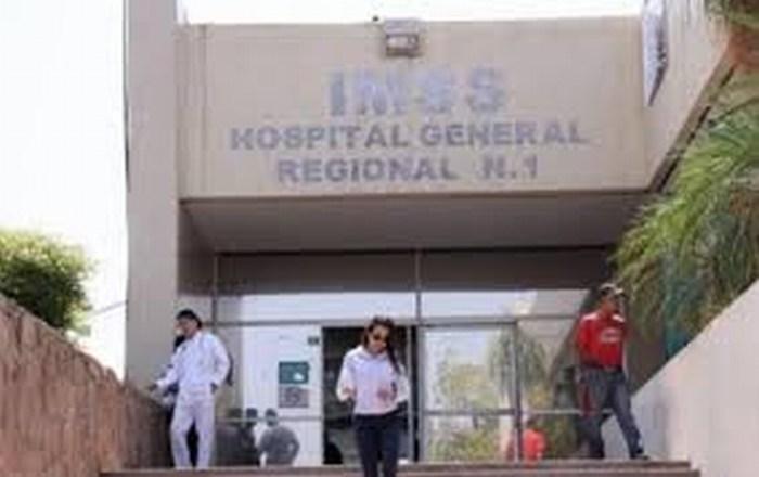 Muere otra bebé que había sido tratada en el IMSS de Culiacán