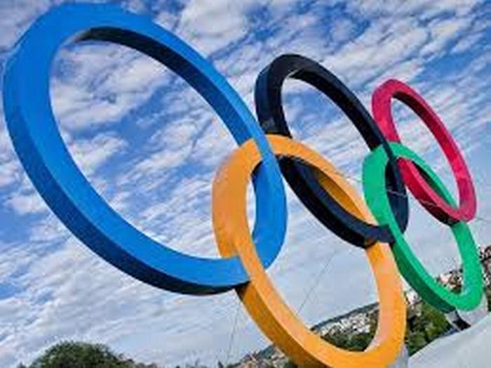 Tokio recomienda cinco deportes más para Olímpicos de 2020.
