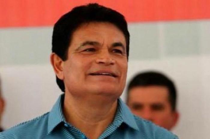 Tres homicidios diarios en Sinaloa durante gobierno de López Valdez