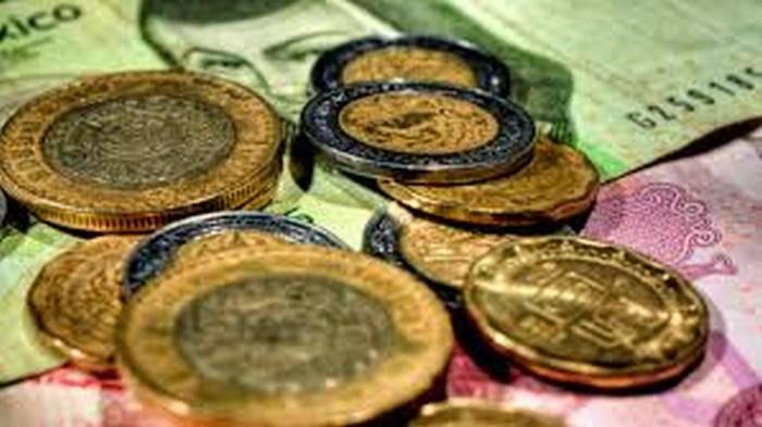 Reforma fiscal: la salvadora del Presupuesto 2016
