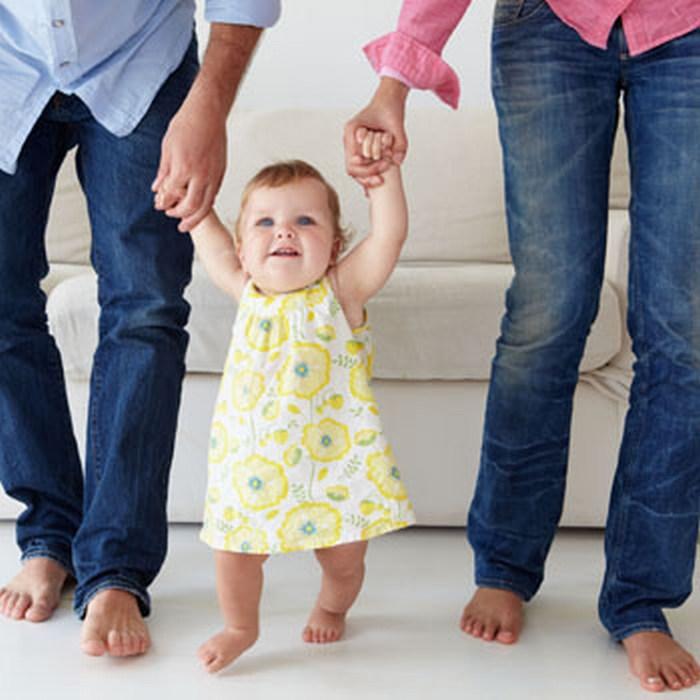 Detienen a 8 por pagar para adoptar bebés en Sonora