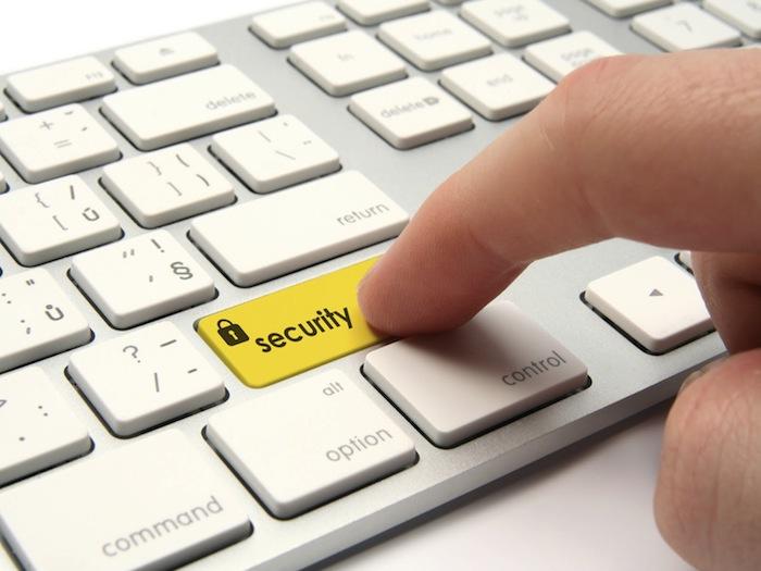 Seguridad digital, un gasto necesario