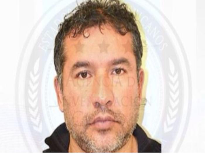 Detienen a líder de Guerreros Unidos y al alcalde de Cocula