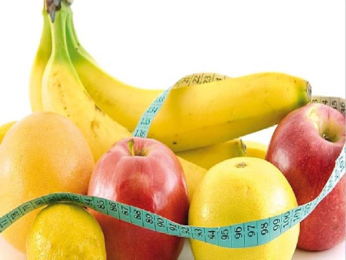 Pierde peso sin esfuerzo