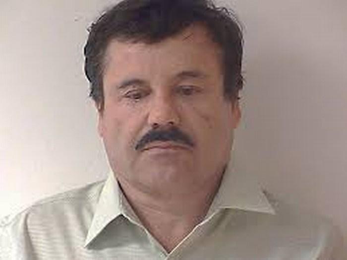 """""""El Chapo"""" huyó de operativo en su contra, confirman"""