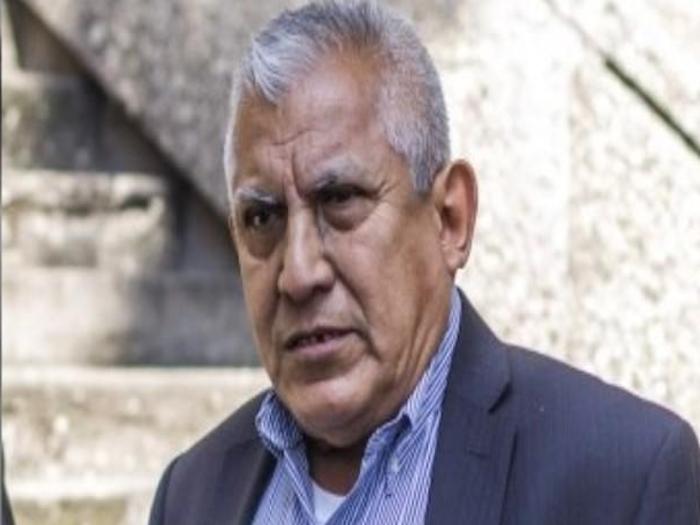 PGR no cuestionó a director de la Normal de Ayotzinapa sobre supuestos vículos con Los Rojos