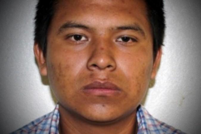 Degolló a su novia embarazada… también mató a la hija de 4 años