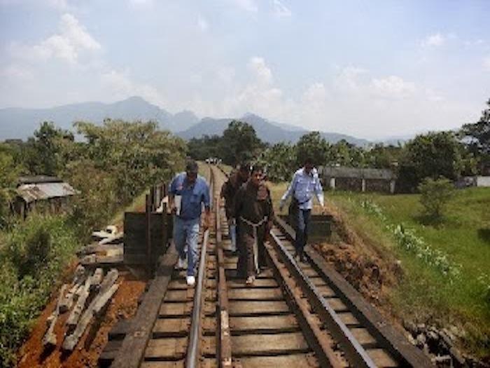 Plan Frontera Sur ha fallado en proteger derechos humanos de migrantes.