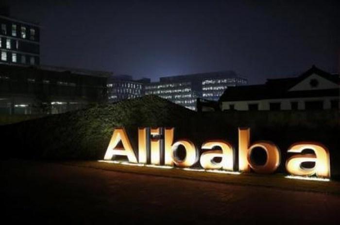 Alibaba tiene puestos los ojos en México para crecer