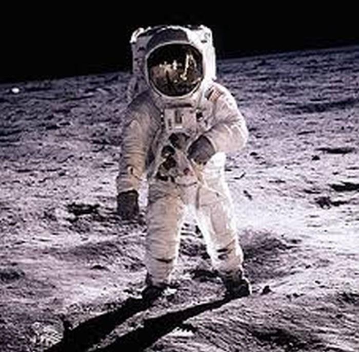 Qué comen los astronautas en el espacio