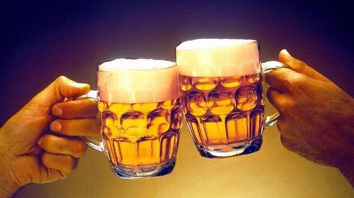 Producirá en 2016 más cerveza que Alemania, México