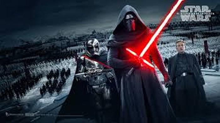Lo que sabemos sobre 'Star Wars: El despertar de la fuerza'