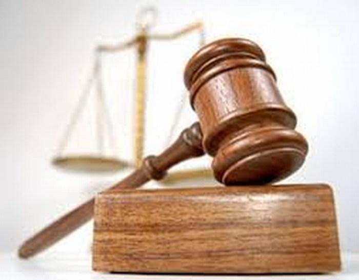 Inicia nuevo sistema penal en siete estados