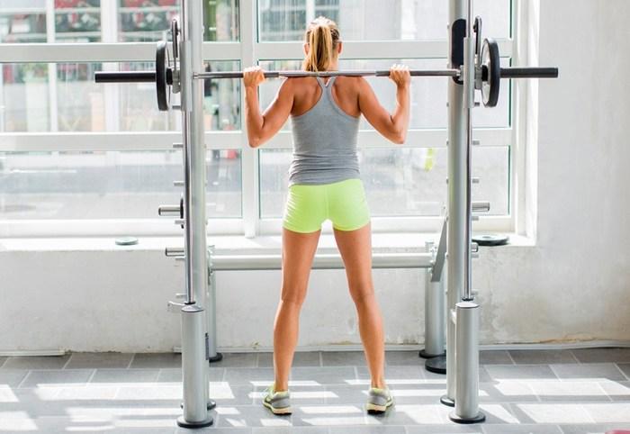 5 cosas que nunca debes usar mientras haces ejercicio