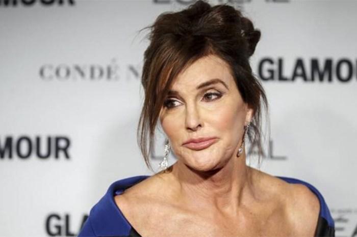 "Caitlyn Jenner, un insulto para las personas ""Trans"": manifestantes"