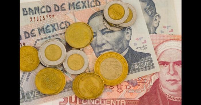 Salario mínimo debe alcanzar los 82 pesos en 2016: Mancera