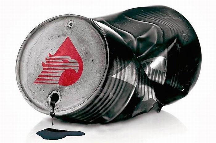 México recibirá pago récord de al menos seis mil mdd por coberturas petroleras