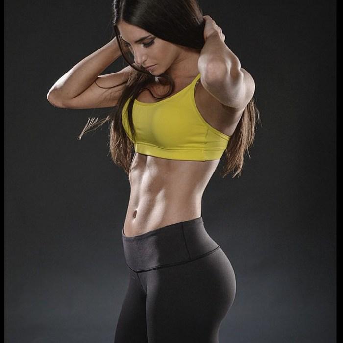 5 fuentes de proteína para perder peso.