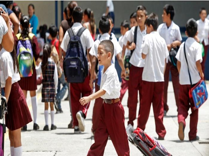 De acuerdo con el British Council, 40% de los mexicanos cuentan con un nivel básico de inglés.