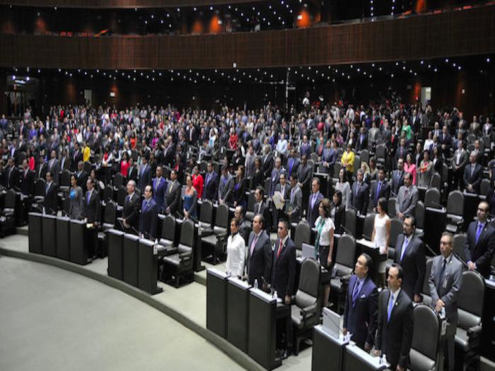 Avalan reforma comisión de diputados reforma al Pensionissste
