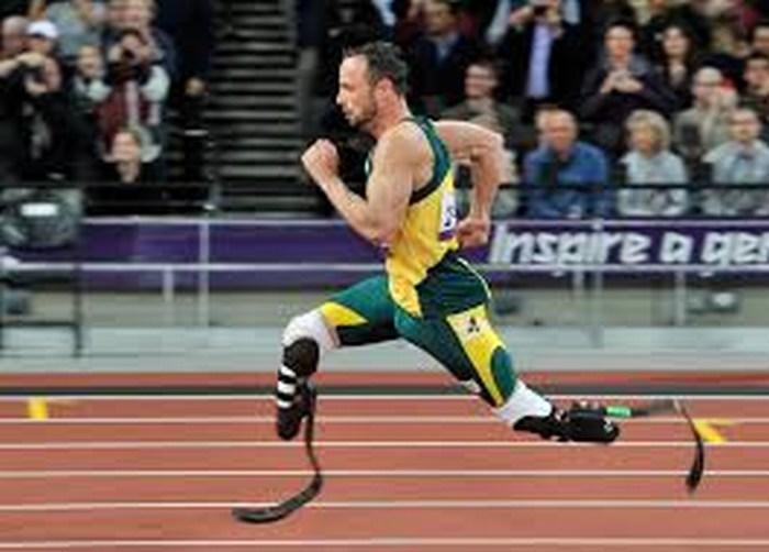 Oscar Pistorius fue declarado culpable de asesinato