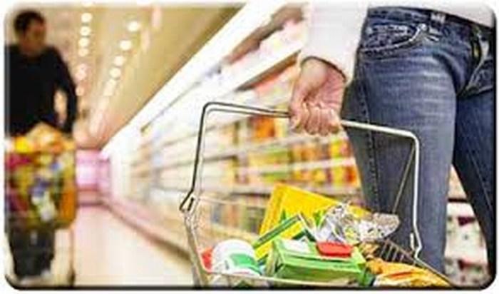 Inflación en México suma ocho meses con mínimos históricos