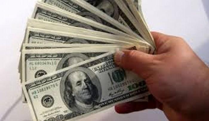 Dólar ventanilla toca nuevo máximo histórico de $17.50