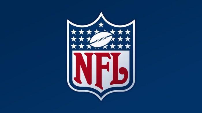 NFL: En división mediocre, hasta Cowboys tienen oportunidad