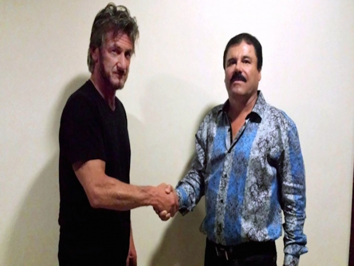 Estructura del Cártel de Sinaloa continúa intacta tras detención de 'El Chapo'