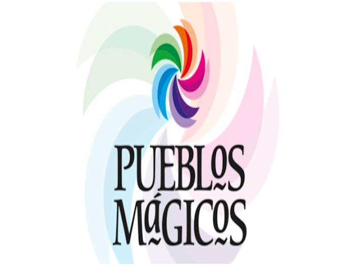Los pueblos mágicos de México que desearía visitar
