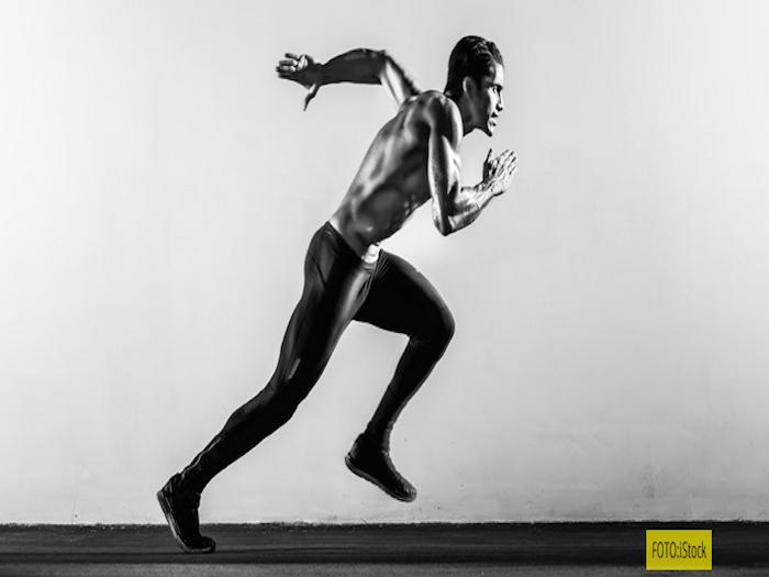 4 Trucos Mentales para Transformar tu Cuerpo