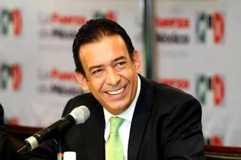 Liberan a Humberto Moreira en España, pero con restricciones