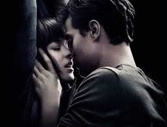 Dakota Johnson y Johnny Depp, camino de ser los peores actores de 2015
