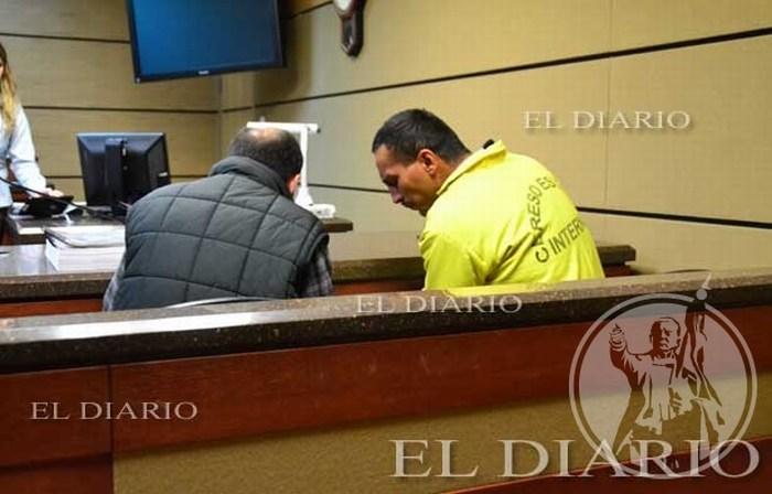 Podría alcanzar 100 años de prisión multihomicida de Chihuahua