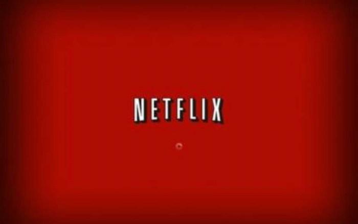 Fundador de Netflix crea fondo de US$100 mlls. para educación